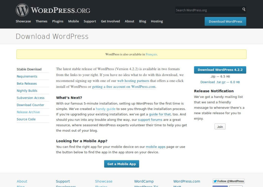 01-comment-installer-wordpress