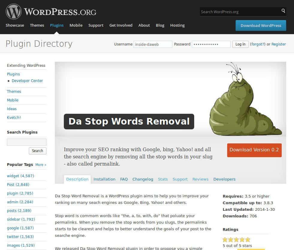 01 gerer-stop-words-wordpress