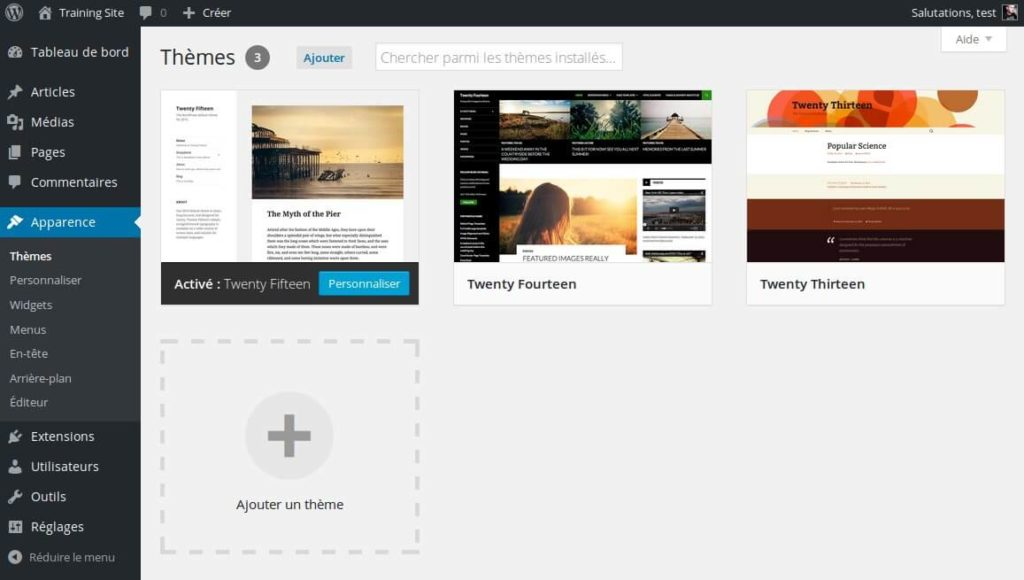 01-installer-theme-wordpress