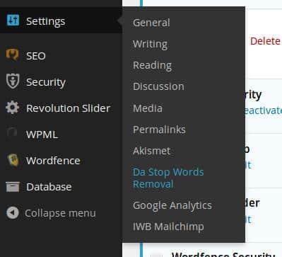 03 gerer-stop-words-wordpress