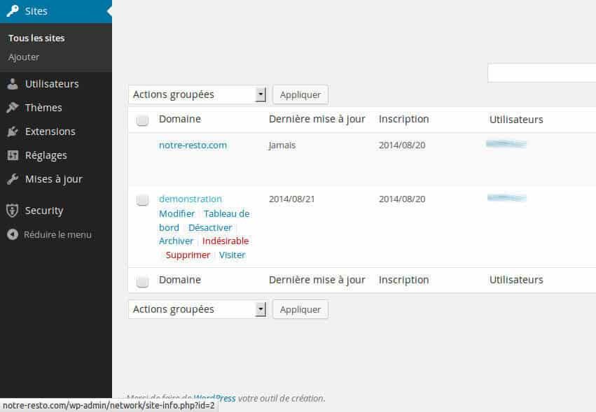 03-wordpress-multidomaines-multisites