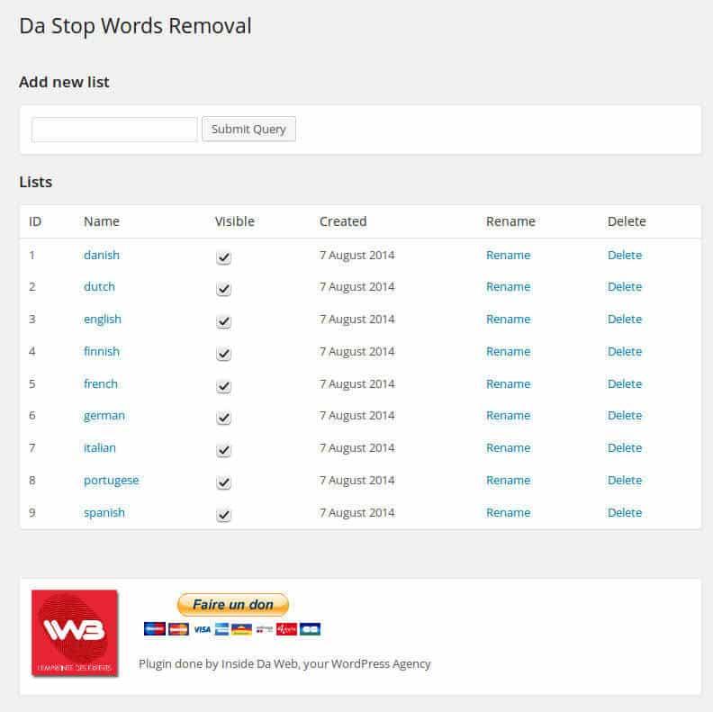 04 gerer-stop-words-wordpress