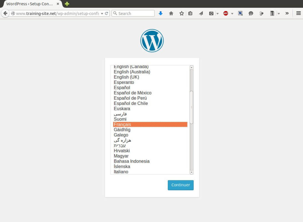 05-comment-installer-wordpress