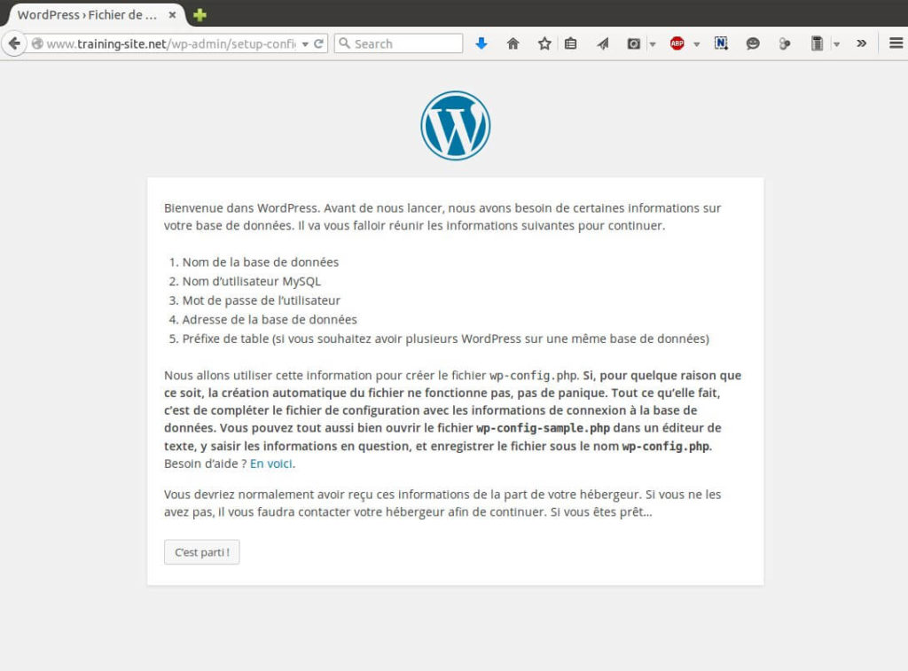 06-comment-installer-wordpress