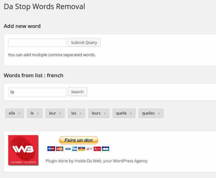 06 gerer-stop-words-wordpress