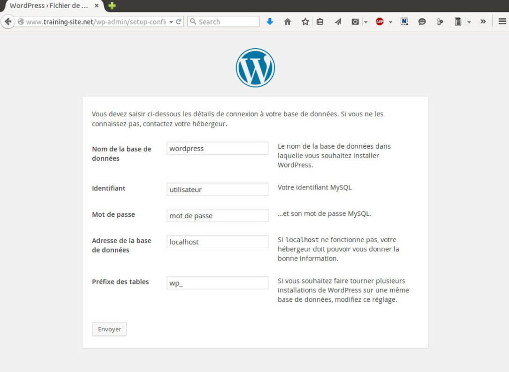 07-comment-installer-wordpress