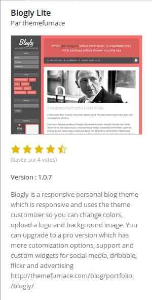09-installer-theme-wordpress