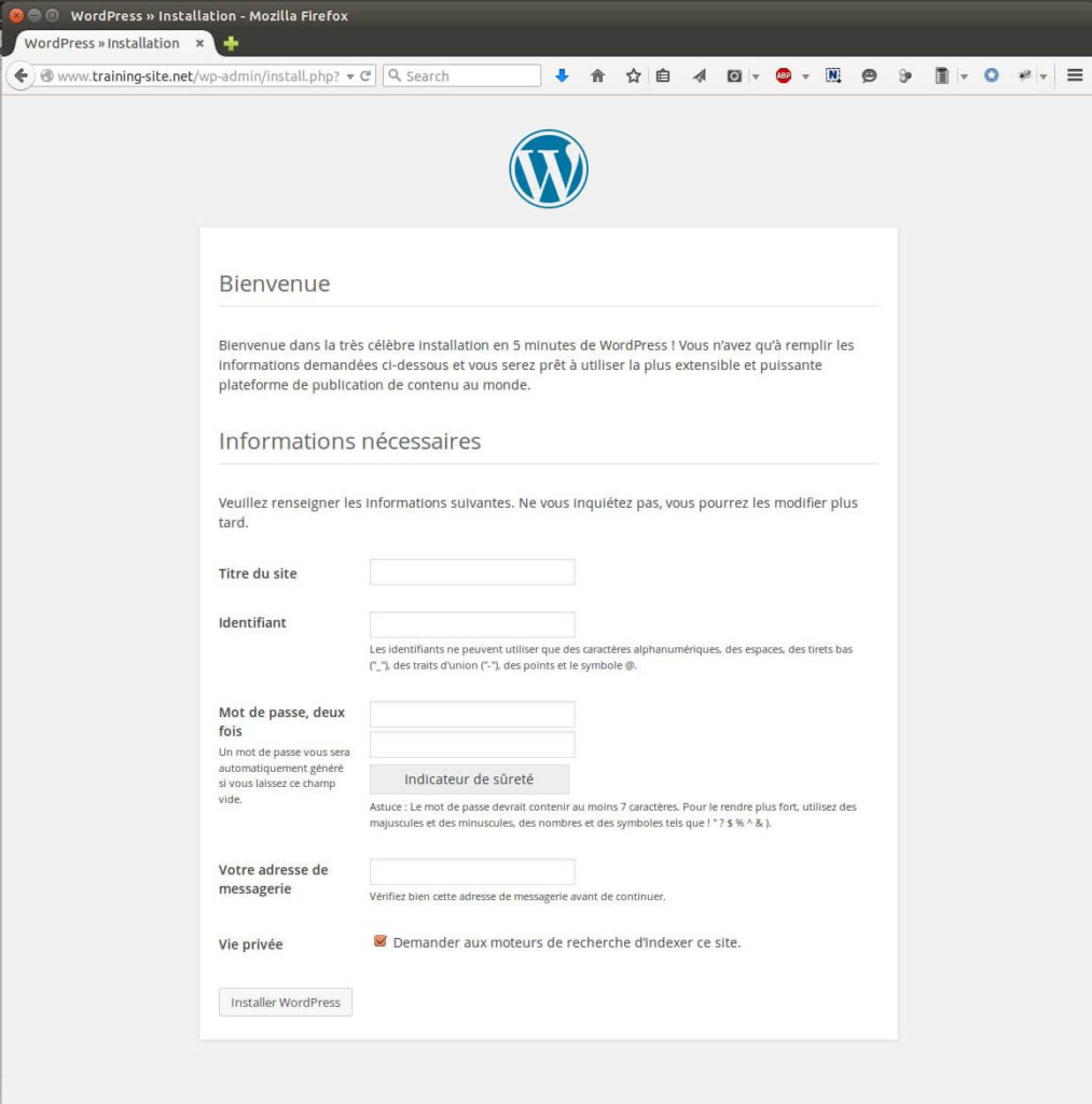 10-comment-installer-wordpress