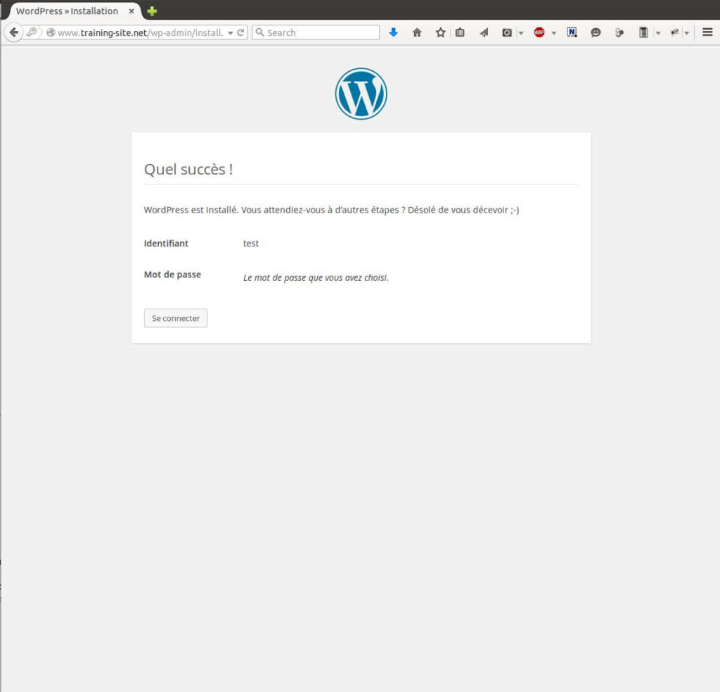 12-comment-installer-wordpress