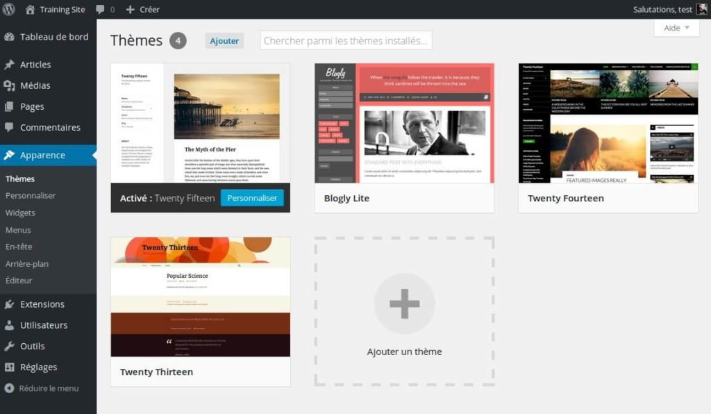 12-installer-theme-wordpress