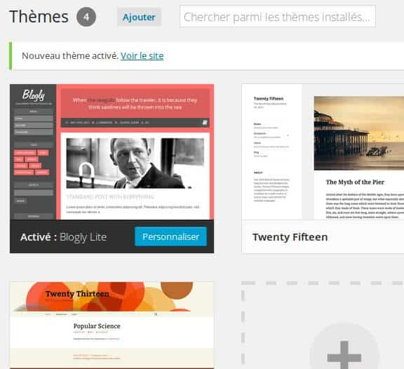 15-installer-theme-wordpress
