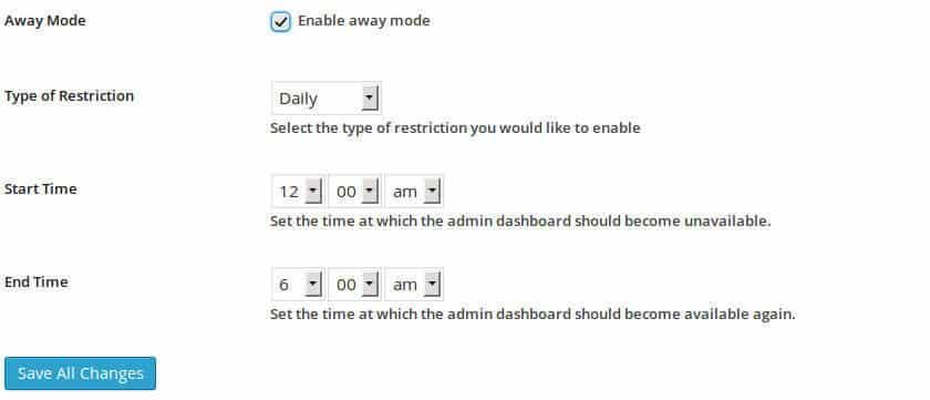 23 sécuriser son site wordpress avec iThemes Security