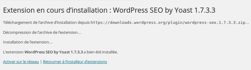 Installation-Plugins-WordPress-Multisites-10