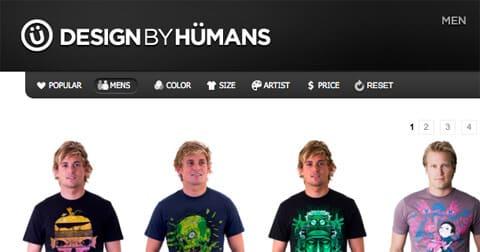designbyhumanssearch