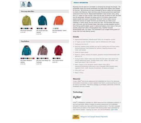 patagoniafishingjacket
