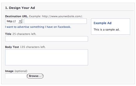 social-media-marketing-facebook-2