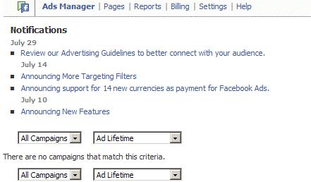 social-media-marketing-facebook-4