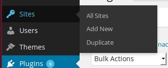 wordpress-multisite-clone-duplicator-copier-1