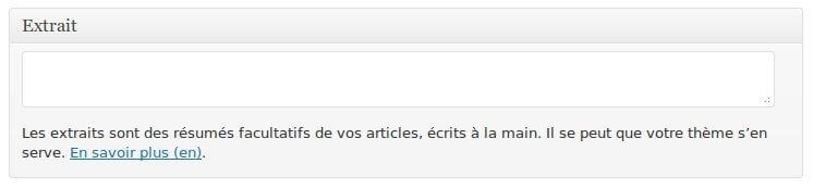 Agence de rencontres Cyrano EP 1 Télécharger
