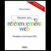 Réussir son référencement web : Stratégies et techniques Image