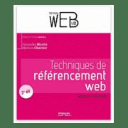 Techniques de référencement web : Audit et suivi SEO Image