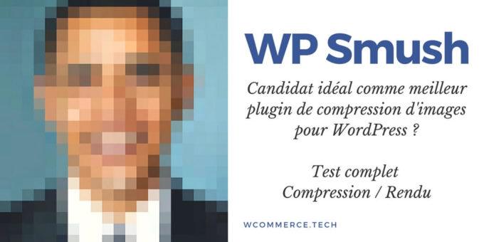 Best WordPress Plugin - W3 Total Cache » Best Free Softwares